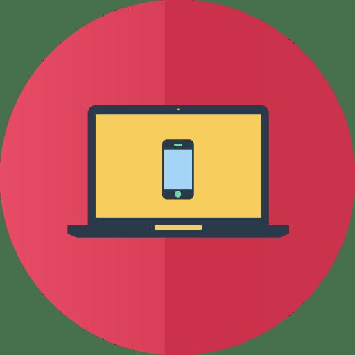 Web Site Composervice