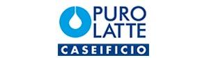 purolatte