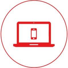 Realizzazione Siti Web Composervice