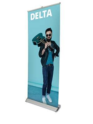 Delta_Lite_Front