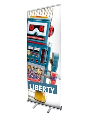 Liberty_Front