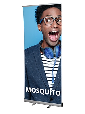 Mosquito_Front